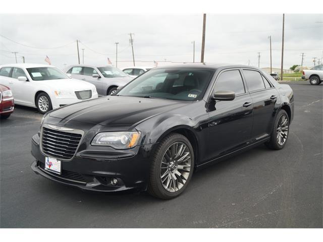 varvatos chrysler 300c john limited edition 4dr chat americanlisted texas
