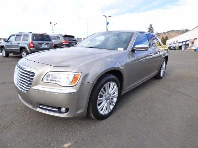 2014 chrysler 300 c awd c 4dr sedan for sale in vallejo california classified. Black Bedroom Furniture Sets. Home Design Ideas