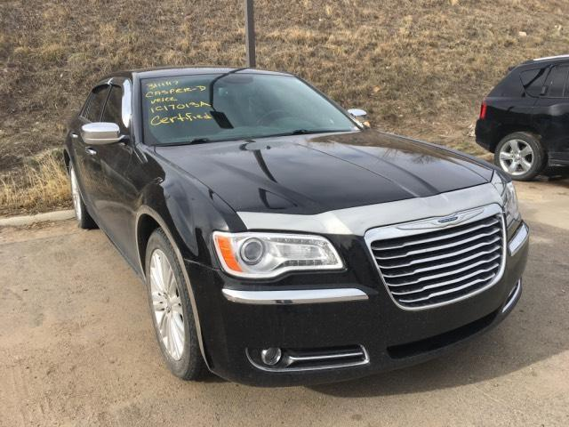 2014 chrysler 300 c awd c 4dr sedan for sale in bar nunn wyoming classified. Black Bedroom Furniture Sets. Home Design Ideas