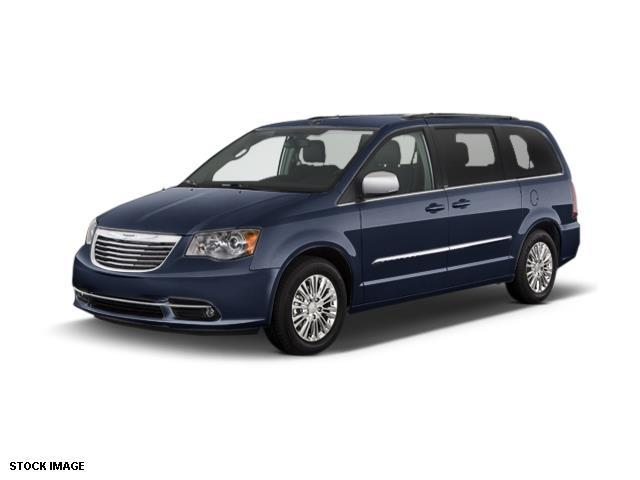 2014 chrysler town and country touring l touring l 4dr mini van for sale in washington new. Black Bedroom Furniture Sets. Home Design Ideas