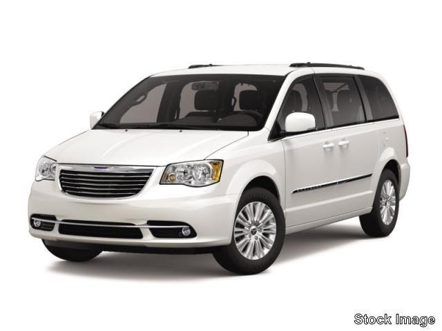 2014 chrysler town and country touring l touring l 4dr mini van for sale in torrance california. Black Bedroom Furniture Sets. Home Design Ideas