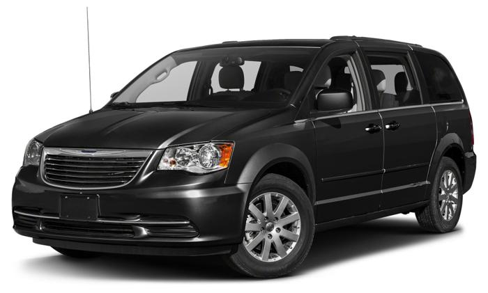 2014 chrysler town and country touring touring 4dr mini van for sale in gainesville florida. Black Bedroom Furniture Sets. Home Design Ideas