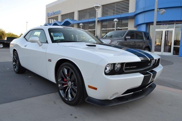 2014 dodge challenger 2dr car srt8 for sale in burleson texas classified. Black Bedroom Furniture Sets. Home Design Ideas