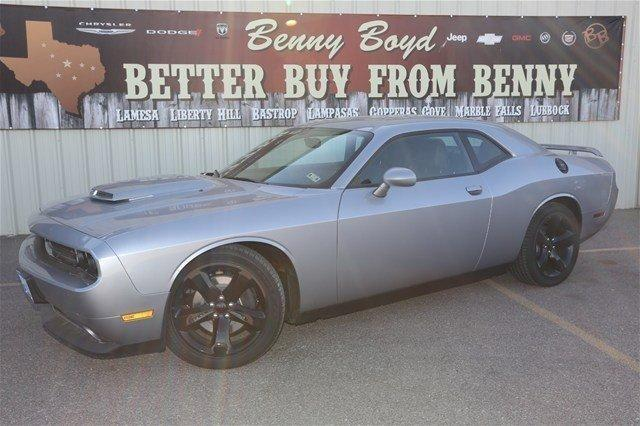 2014 dodge challenger rt for sale in lamesa texas classified. Black Bedroom Furniture Sets. Home Design Ideas