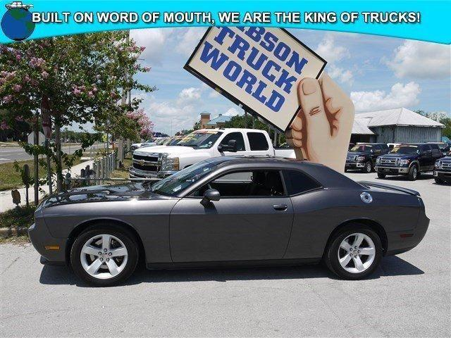 2014 dodge challenger rt coupe 6 speed manual transmission hemi for sale in sanford florida. Black Bedroom Furniture Sets. Home Design Ideas