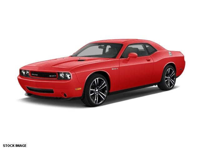 2014 dodge challenger srt8 core 2dr coupe for sale in cooper city florida classified. Black Bedroom Furniture Sets. Home Design Ideas