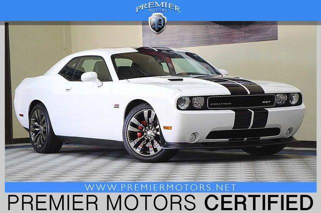 2014 dodge challenger srt8 srt8 2dr coupe for sale in hayward california classified. Black Bedroom Furniture Sets. Home Design Ideas