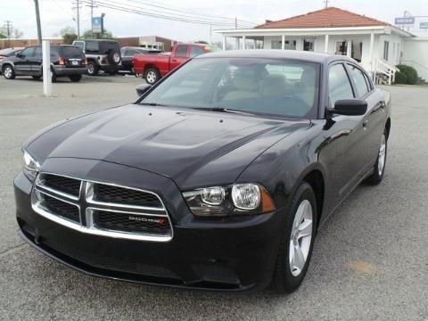 2014 dodge charger 4 door sedan for sale in tifton georgia classified. Black Bedroom Furniture Sets. Home Design Ideas