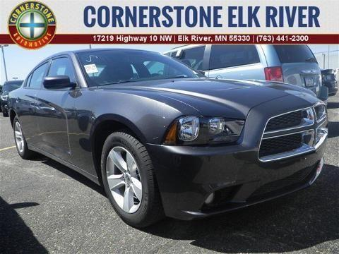 2014 dodge charger 4 door sedan for sale in otsego minnesota classified. Black Bedroom Furniture Sets. Home Design Ideas
