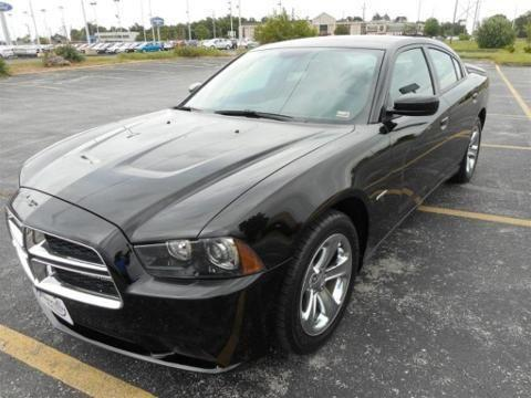 2014 dodge charger 4 door sedan for sale in springfield missouri classified. Black Bedroom Furniture Sets. Home Design Ideas