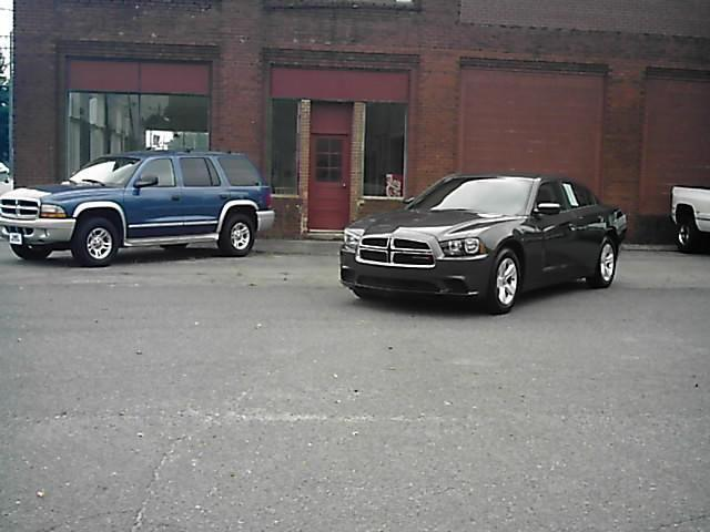 2014 dodge charger for sale in guthrie north carolina classified. Black Bedroom Furniture Sets. Home Design Ideas