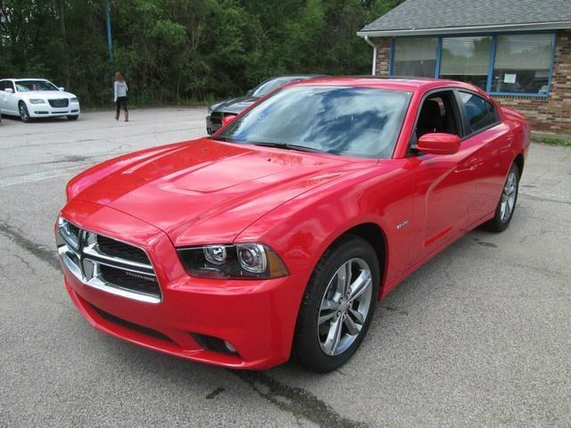 2014 dodge charger awd r t 4dr sedan for sale in concord ohio classified. Black Bedroom Furniture Sets. Home Design Ideas