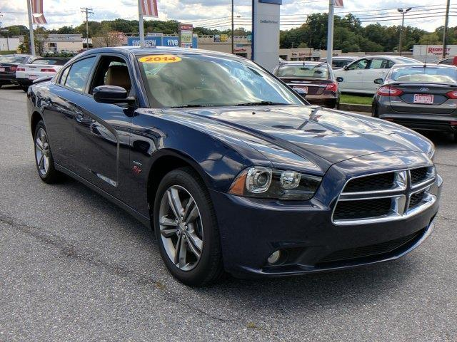 2014 dodge charger r t awd r t 4dr sedan for sale in baltimore maryland classified. Black Bedroom Furniture Sets. Home Design Ideas