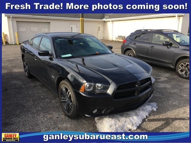 2014 dodge charger r t awd r t 4dr sedan for sale in wickliffe ohio classified. Black Bedroom Furniture Sets. Home Design Ideas