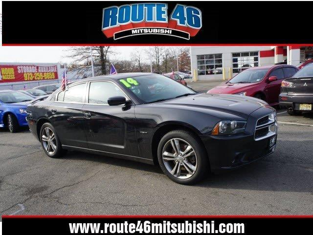 2014 dodge charger r t awd r t 4dr sedan for sale in great notch new jersey classified. Black Bedroom Furniture Sets. Home Design Ideas