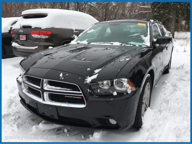 2014 dodge charger r t awd r t 4dr sedan for sale in concord ohio classified. Black Bedroom Furniture Sets. Home Design Ideas