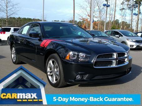 2014 dodge charger r t awd r t 4dr sedan for sale in raleigh north carolina classified. Black Bedroom Furniture Sets. Home Design Ideas