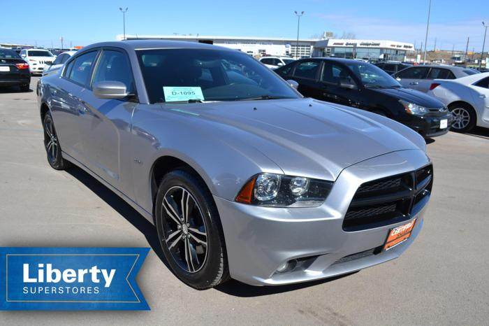 2014 dodge charger r t awd r t 4dr sedan for sale in jolly acres south dakota classified. Black Bedroom Furniture Sets. Home Design Ideas