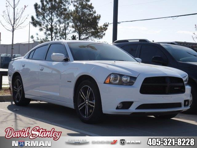 2014 dodge charger r t awd r t 4dr sedan for sale in norman oklahoma classified. Black Bedroom Furniture Sets. Home Design Ideas