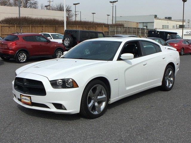 2014 dodge charger r t r t 4dr sedan for sale in baltimore maryland. Cars Review. Best American Auto & Cars Review