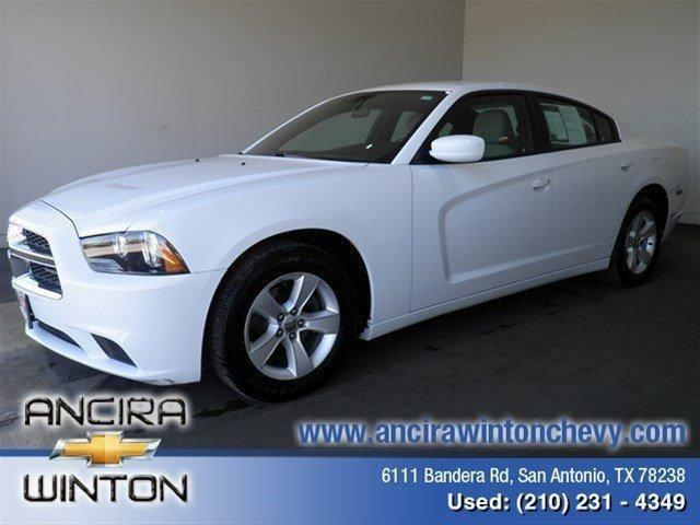 2014 dodge charger se a50757 for sale in san antonio texas classified. Black Bedroom Furniture Sets. Home Design Ideas