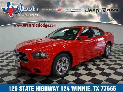 2014 dodge charger se for sale in winnie texas classified. Black Bedroom Furniture Sets. Home Design Ideas