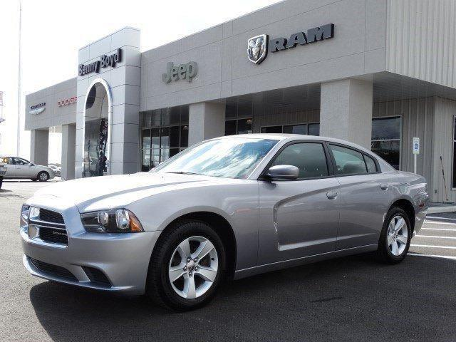 2014 dodge charger se for sale in dilworth texas classified. Black Bedroom Furniture Sets. Home Design Ideas