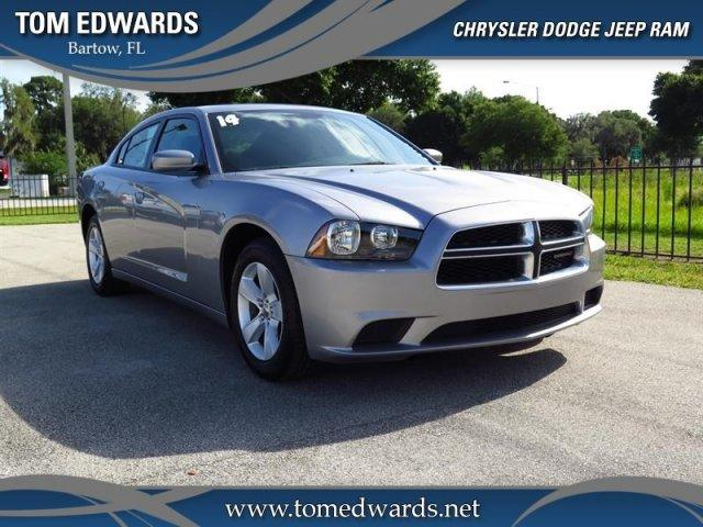 dodge charger for sale jacksonville fl 2018 dodge reviews