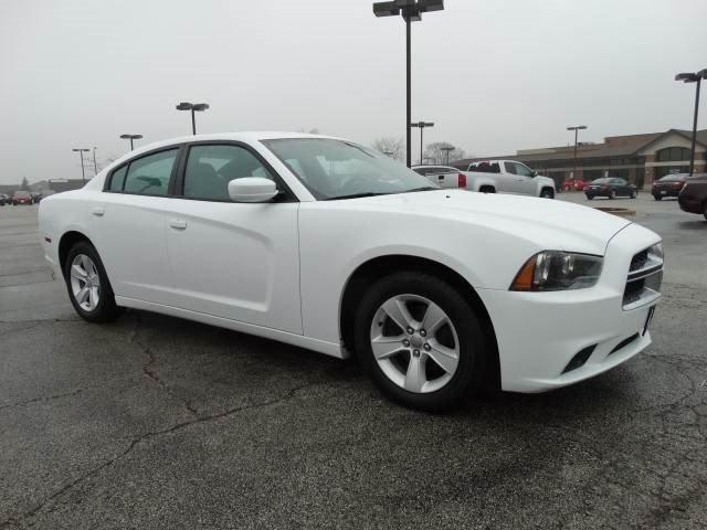 2014 dodge charger se grayslake il for sale in gages lake illinois classified. Black Bedroom Furniture Sets. Home Design Ideas