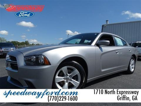 2014 dodge charger se griffin ga for sale in griffin georgia classified. Black Bedroom Furniture Sets. Home Design Ideas