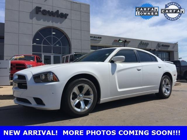 2014 dodge charger sxt 100th anniversary sxt 100th. Black Bedroom Furniture Sets. Home Design Ideas