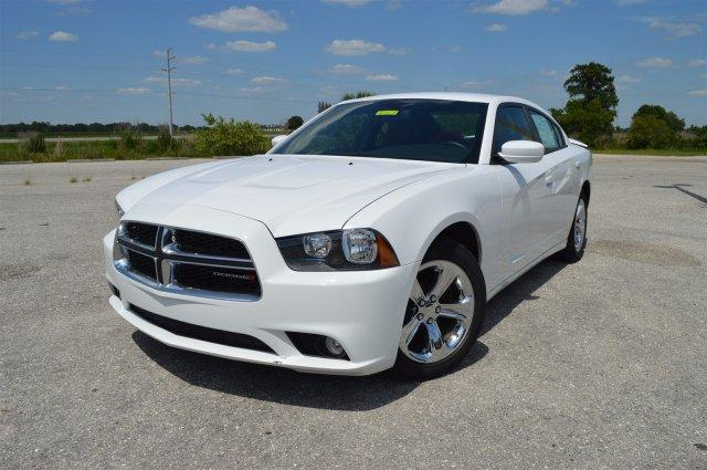 2014 dodge charger sxt 4dr sedan for sale in arcadia florida classified. Black Bedroom Furniture Sets. Home Design Ideas
