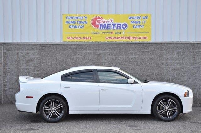 2014 dodge charger sxt awd sxt 4dr sedan for sale in chicopee massachusetts classified. Black Bedroom Furniture Sets. Home Design Ideas