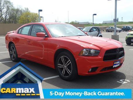 2014 dodge charger sxt awd sxt 4dr sedan for sale in minneapolis minnesota classified. Black Bedroom Furniture Sets. Home Design Ideas