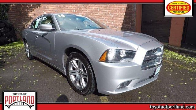 2014 dodge charger sxt sxt 4dr sedan for sale in portland oregon classified. Black Bedroom Furniture Sets. Home Design Ideas