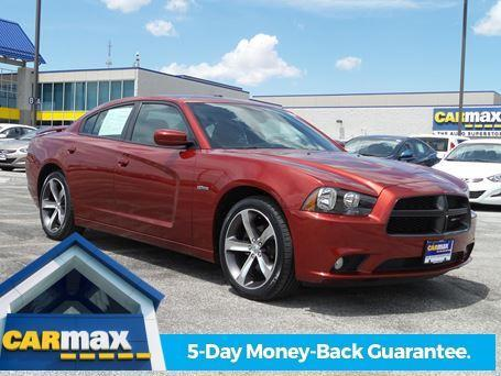 2014 dodge charger sxt sxt 4dr sedan for sale in omaha. Black Bedroom Furniture Sets. Home Design Ideas