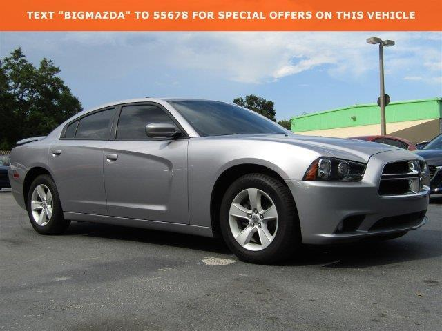 2014 dodge charger sxt sxt 4dr sedan for sale in longwood florida classified. Black Bedroom Furniture Sets. Home Design Ideas