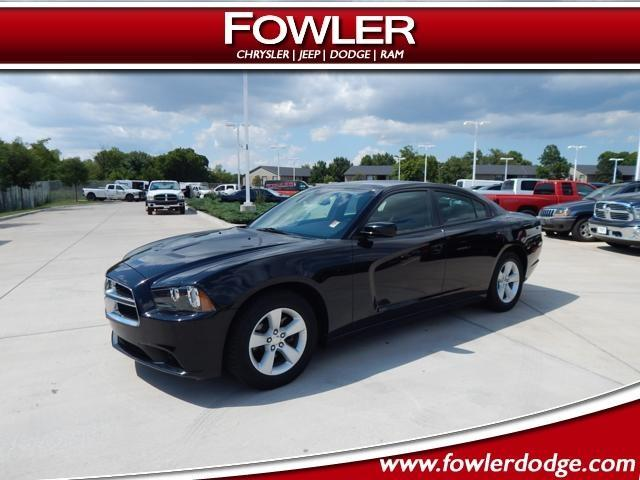 2014 dodge charger sxt sxt 4dr sedan for sale in oklahoma city oklahoma classified. Black Bedroom Furniture Sets. Home Design Ideas