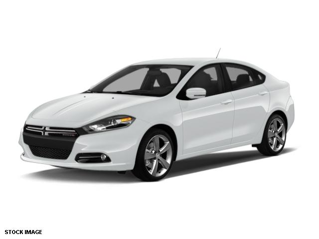 2014 dodge dart gt manchester nh for sale in manchester new hampshire classified. Black Bedroom Furniture Sets. Home Design Ideas