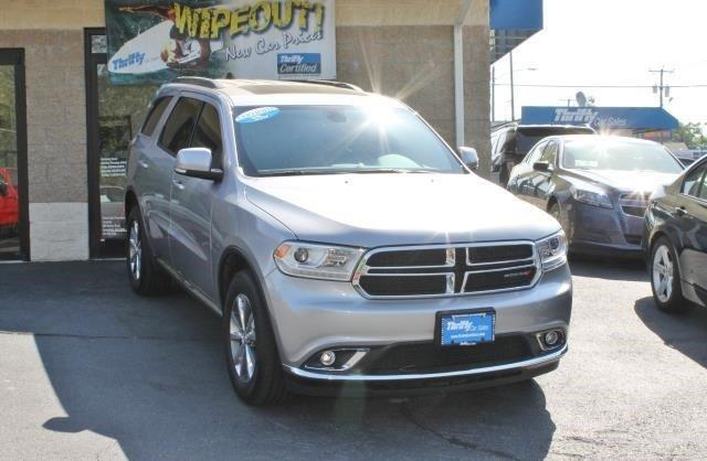 2014 dodge durango limited awd limited 4dr suv for sale in springfield massachusetts classified. Black Bedroom Furniture Sets. Home Design Ideas