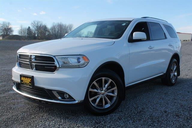 2014 dodge durango limited awd limited 4dr suv for sale in dalton. Cars Review. Best American Auto & Cars Review