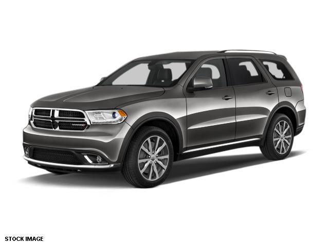 2014 dodge durango limited awd limited 4dr suv for sale in washington. Cars Review. Best American Auto & Cars Review