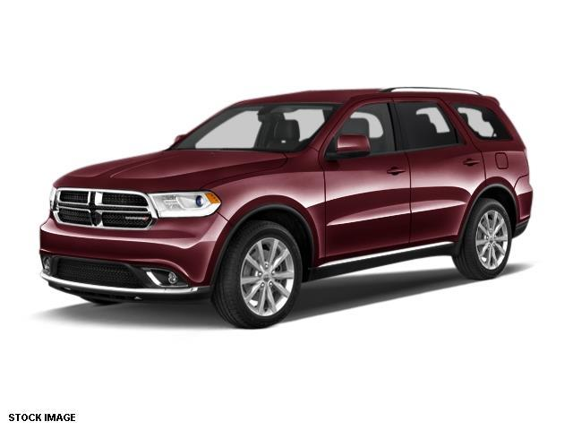 2014 dodge durango sxt awd sxt 4dr suv for sale in washington new jersey classified. Black Bedroom Furniture Sets. Home Design Ideas