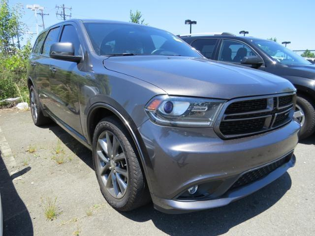 2014 dodge durango sxt sxt 4dr suv for sale in charlotte north carolina classified. Black Bedroom Furniture Sets. Home Design Ideas