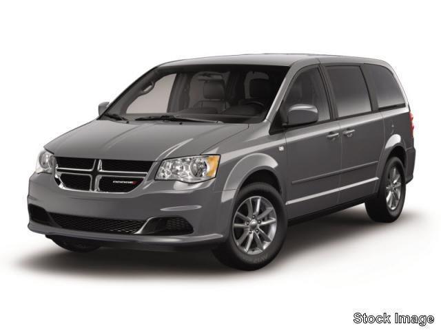 2014 dodge grand caravan se se 4dr mini van for sale in johnstown pennsylvania classified. Black Bedroom Furniture Sets. Home Design Ideas