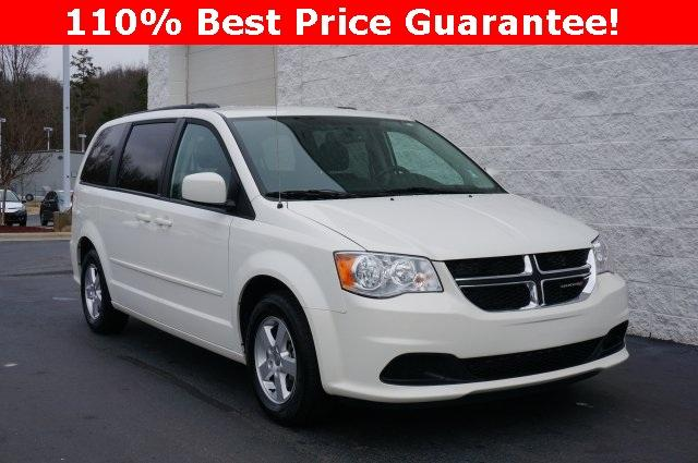 2014 dodge grand caravan sxt 4dr mini van for sale in correll park north carolina classified. Black Bedroom Furniture Sets. Home Design Ideas