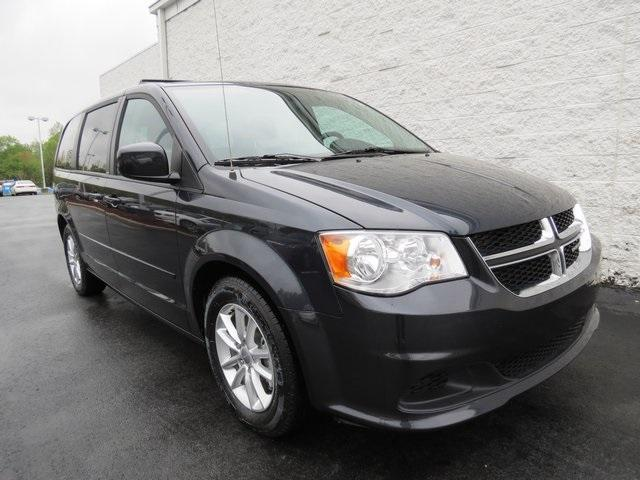 2014 dodge grand caravan sxt 4dr mini van for sale in salisbury north carolina classified. Black Bedroom Furniture Sets. Home Design Ideas
