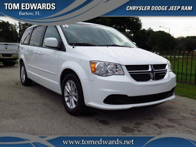 2014 dodge grand caravan sxt bartow fl for sale in bartow florida classified. Black Bedroom Furniture Sets. Home Design Ideas