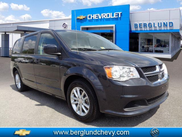 2014 dodge grand caravan sxt roanoke va for sale in roanoke virginia classified. Black Bedroom Furniture Sets. Home Design Ideas