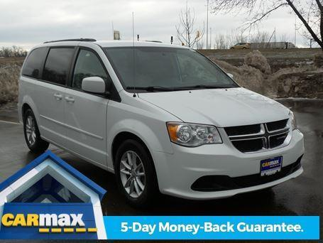 2014 dodge grand caravan sxt sxt 4dr mini van for sale in. Black Bedroom Furniture Sets. Home Design Ideas